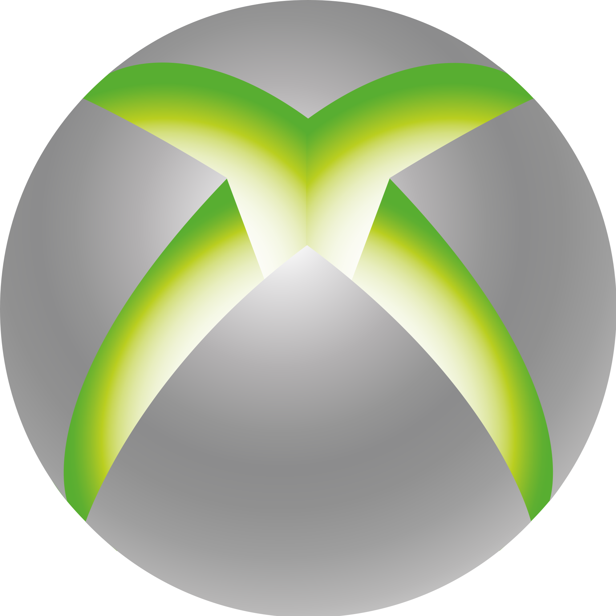 xbox one icon png -#main