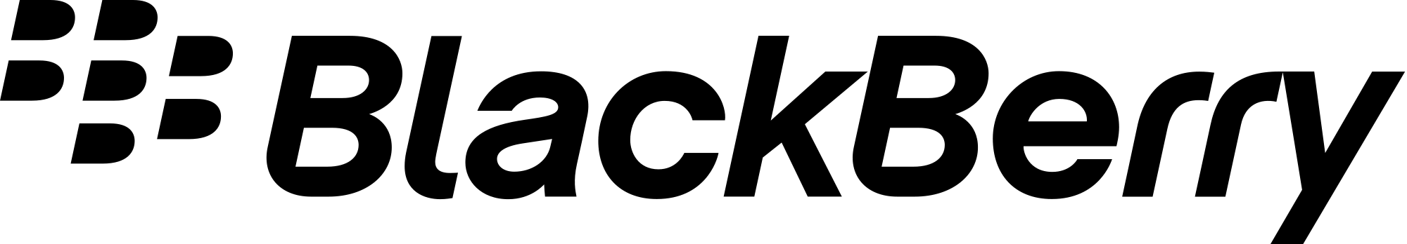 Index of logos for Logo bb