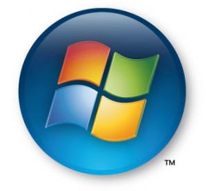 """Résultat de recherche d'images pour """"SERVEUR WINDOWS 2003 icone png"""""""